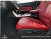 2020 Acura TLX Tech A-Spec w/Red Leather (Stk: 2022840) in Hamilton - Image 16 of 24