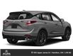 2021 Acura RDX A-Spec (Stk: 21-0192) in Hamilton - Image 3 of 9