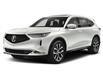 2022 Acura MDX SH-AWD at w/ Tech Pkg (Stk: 22-0009) in Hamilton - Image 1 of 2