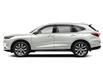 2022 Acura MDX SH-AWD at w/ Tech Pkg (Stk: 22-0009) in Hamilton - Image 2 of 2