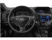 2021 Acura ILX Premium (Stk: 21-0195) in Hamilton - Image 4 of 9