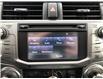 2014 Toyota 4Runner SR5 V6 (Stk: 220039A) in Hamilton - Image 20 of 25