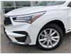 2021 Acura RDX Tech (Stk: 210021) in Hamilton - Image 2 of 26