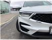 2021 Acura RDX Tech (Stk: 210021) in Hamilton - Image 4 of 26