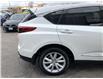 2021 Acura RDX Tech (Stk: 210021) in Hamilton - Image 7 of 26