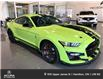 2020 Ford Shelby GT500 Base (Stk: 2022730) in Hamilton - Image 6 of 42