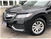 2018 Acura RDX Tech (Stk: 210152A) in Hamilton - Image 3 of 30