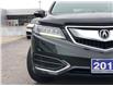 2018 Acura RDX Tech (Stk: 210152A) in Hamilton - Image 6 of 30