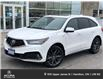 2020 Acura MDX A-Spec (Stk: 2022960) in Hamilton - Image 1 of 28