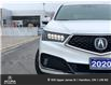 2020 Acura MDX A-Spec (Stk: 2022960) in Hamilton - Image 5 of 28