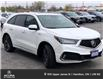 2020 Acura MDX A-Spec (Stk: 2022960) in Hamilton - Image 6 of 28