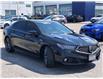 2019 Acura TLX Elite A-Spec (Stk: 1922940) in Hamilton - Image 5 of 26