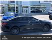 2019 Acura TLX Elite A-Spec (Stk: 1922940) in Hamilton - Image 6 of 26
