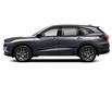 2022 Acura MDX A-Spec (Stk: 22-0047) in Hamilton - Image 2 of 2