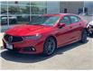 2020 Acura TLX Tech A-Spec (Stk: 2023040) in Hamilton - Image 1 of 18