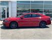 2020 Acura TLX Tech A-Spec (Stk: 2023040) in Hamilton - Image 3 of 18