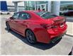 2020 Acura TLX Tech A-Spec (Stk: 2023040) in Hamilton - Image 4 of 18