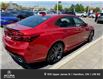 2020 Acura TLX Tech A-Spec (Stk: 2023040) in Hamilton - Image 6 of 18