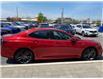2020 Acura TLX Tech A-Spec (Stk: 2023040) in Hamilton - Image 7 of 18