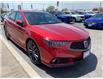 2020 Acura TLX Tech A-Spec (Stk: 2023040) in Hamilton - Image 8 of 18