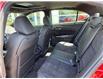 2020 Acura TLX Tech A-Spec (Stk: 2023040) in Hamilton - Image 14 of 18