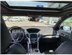 2020 Acura TLX Tech A-Spec (Stk: 2023040) in Hamilton - Image 15 of 18