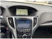 2018 Acura TLX Tech A-Spec (Stk: 1823060) in Hamilton - Image 17 of 22