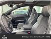 2018 Acura TLX Tech A-Spec (Stk: 1823060) in Hamilton - Image 15 of 22