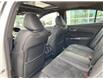 2018 Acura TLX Tech A-Spec (Stk: 1823060) in Hamilton - Image 22 of 22