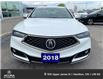 2018 Acura TLX Tech A-Spec (Stk: 1823060) in Hamilton - Image 13 of 22