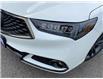 2018 Acura TLX Tech A-Spec (Stk: 1823060) in Hamilton - Image 2 of 22