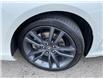 2018 Acura TLX Tech A-Spec (Stk: 1823060) in Hamilton - Image 14 of 22
