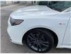 2018 Acura TLX Tech A-Spec (Stk: 1823060) in Hamilton - Image 3 of 22