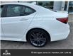2018 Acura TLX Tech A-Spec (Stk: 1823060) in Hamilton - Image 5 of 22