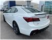 2018 Acura TLX Tech A-Spec (Stk: 1823060) in Hamilton - Image 6 of 22