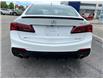 2018 Acura TLX Tech A-Spec (Stk: 1823060) in Hamilton - Image 7 of 22