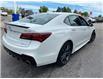 2018 Acura TLX Tech A-Spec (Stk: 1823060) in Hamilton - Image 8 of 22