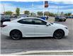 2018 Acura TLX Tech A-Spec (Stk: 1823060) in Hamilton - Image 10 of 22