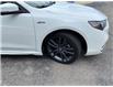 2018 Acura TLX Tech A-Spec (Stk: 1823060) in Hamilton - Image 11 of 22