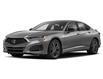 2021 Acura TLX A-Spec (Stk: 21-0215) in Hamilton - Image 1 of 2