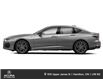 2021 Acura TLX A-Spec (Stk: 21-0215) in Hamilton - Image 2 of 2