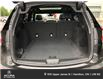 2021 Acura RDX A-Spec (Stk: 210062) in Hamilton - Image 11 of 25
