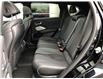 2021 Acura RDX A-Spec (Stk: 210062) in Hamilton - Image 12 of 25