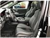 2021 Acura RDX A-Spec (Stk: 210062) in Hamilton - Image 15 of 25