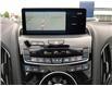 2021 Acura RDX A-Spec (Stk: 210062) in Hamilton - Image 20 of 25