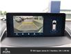 2021 Acura RDX A-Spec (Stk: 210062) in Hamilton - Image 21 of 25