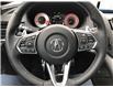 2021 Acura RDX A-Spec (Stk: 210062) in Hamilton - Image 24 of 25