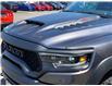 2021 RAM 1500 TRX (Stk: 2123210) in Hamilton - Image 3 of 38