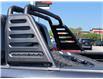 2021 RAM 1500 TRX (Stk: 2123210) in Hamilton - Image 10 of 38