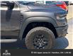 2021 RAM 1500 TRX (Stk: 2123210) in Hamilton - Image 16 of 38